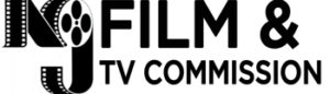 Member of the NJ Film and TV Commission
