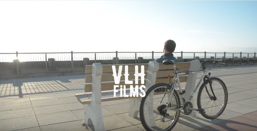 VLHFilms.com 2016 Reel  – A NJ video production and content company