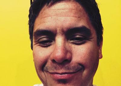 Andywarhol-style-yellow-headshot_600x
