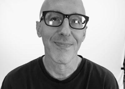 Man-Glasses-headshot-NJ-Photography